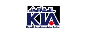 関西インバウンド事業推進協議会 Kansai Inbound Association Co.,Ltd.