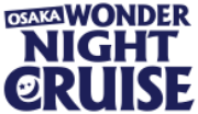 OSAKA WONDER NIGHT CRUISE