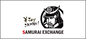 SAMURAI EXCHANGE