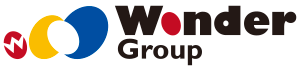 Wonder Group (Kansai Inbound Association Co.,Ltd.)